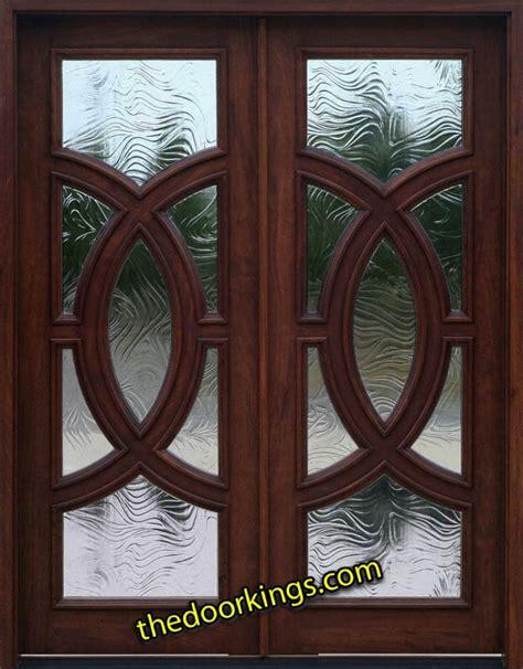 Wooden Glass Doors Exterior Olyumpus Wood Doors Mahogany Wood Door Oak Interior Door Mahogany Interior Door