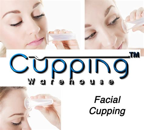 classic 4 cupping set professional set
