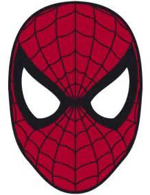 clip art clip art spiderman 697700