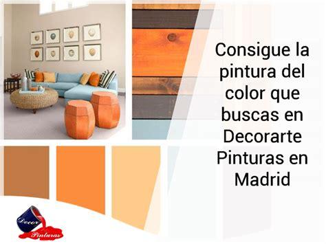 decorarte pinturas las rozas 191 reformas integrales o por fases 161 acomodamos tu casa