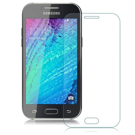 Temperedscreen Glass Hp Samsung A5 premium tempered glass screen guard for samsung a5 from