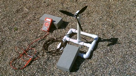 wind turbine generator wind power generator