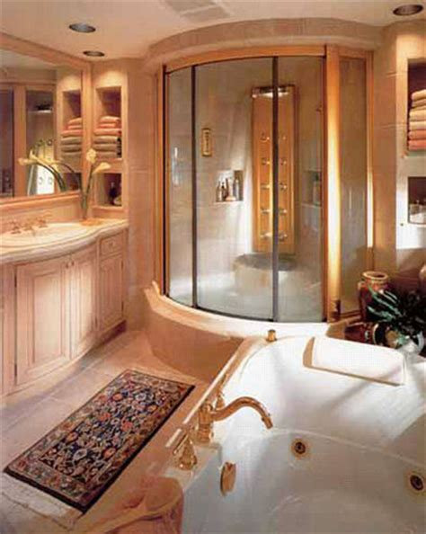 dream master bathrooms the perfect master bath dillard kitchen bath has range of
