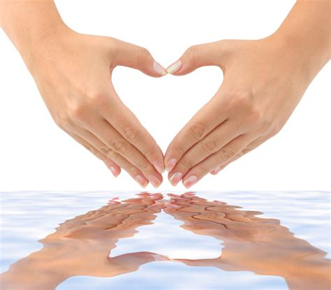 clipart healing hands   cliparts  images