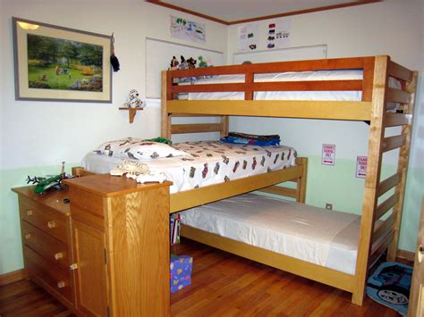 wagon bed idea 3 4 beds kids bedroom bedroom design kids bunk bed ideas the last idea which will be discussed