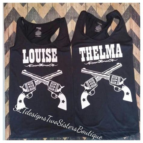 thelma and louise tattoos 11 best thelma and louise gifts images on