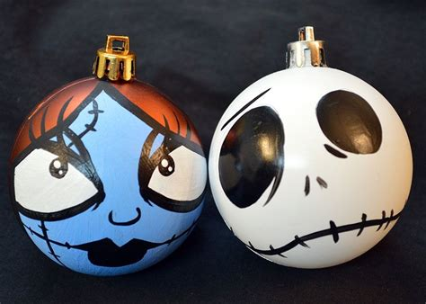 sally ornaments google search reception pinterest