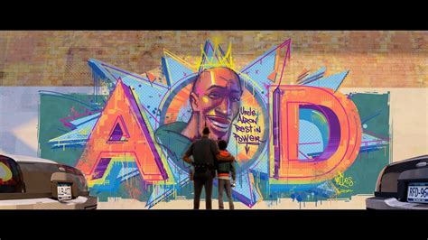patrick okeefe  twitter miles tribute mural