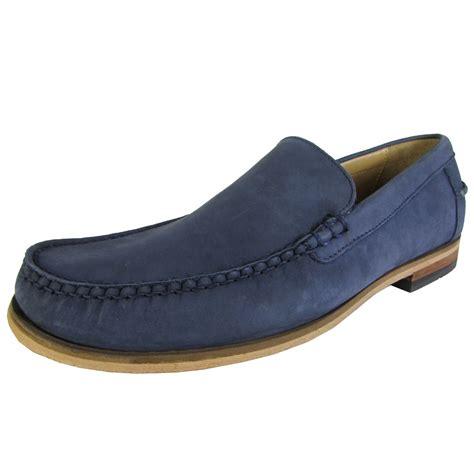 cole haan mens loafers ebay cole haan mens henderson venetian ii nubuck leather loafer