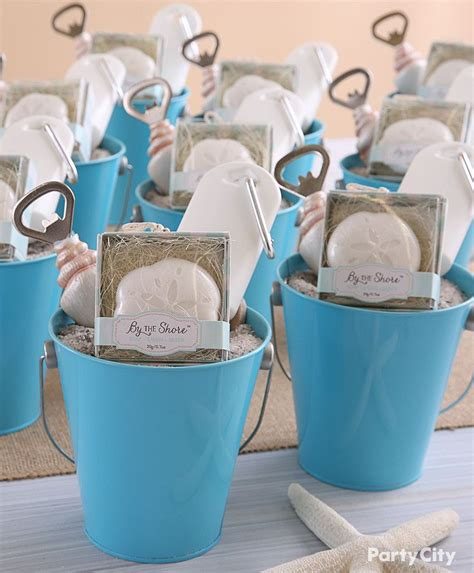 themed wedding shower favor ideas 58 best images about bridal shower bachelorette