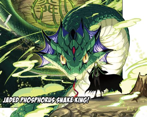 jade emperor anime dugu bo abilities soul land wiki fandom powered by wikia