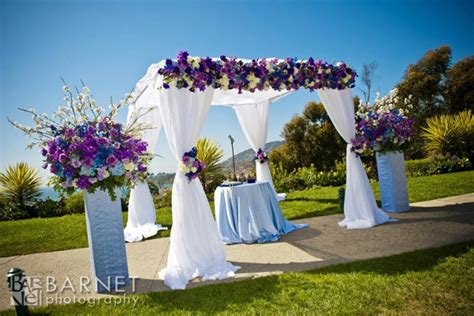 wedding awning wedding ceremony decor altars canopies arbors arches