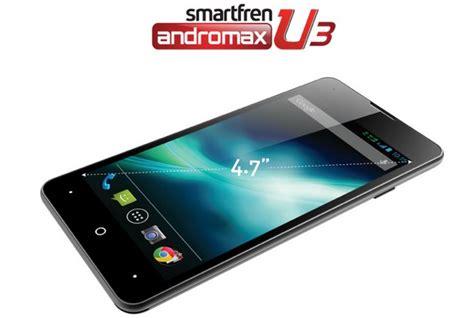 Baterai Hp Smartfren Andromax U3 harga hp smartfren andromax terbaru februari 2014