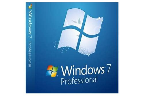 windows 7 herunterladen testversion 64 bit professional