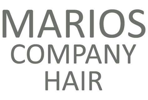 best hair salons in cape town marios company for hair bespoke hair salons cape town beauty salons marios
