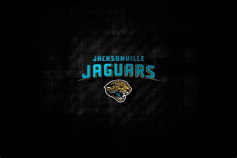 Where Is Jacksonville Jaguars From Jacksonville Jaguars Images Jacksonville Jaguars Hd