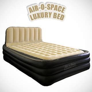 buy air o space luxury bed multi functional sofa bed airbed air lounge with