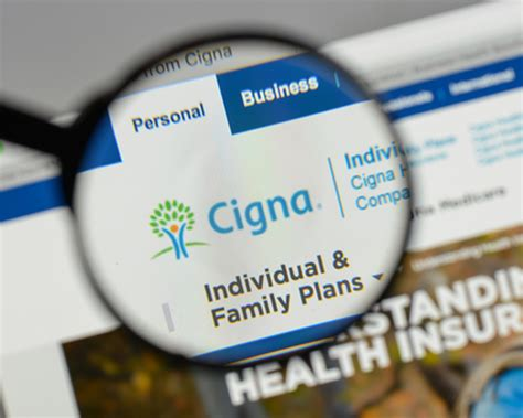 Join The Caign Express by Cigna S 52 Billion Purchase Of Express Scripts Won T