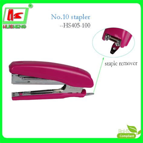 Eagle No 10 Stapler 1 sale 2 punch stapler 2 in 1 no 10 staple stapler buy 2 punch stapler 2 in 1