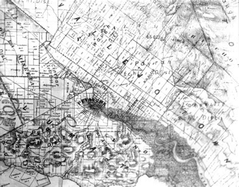 history of sonoma county books historical maps at the history and genealogy library