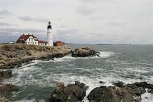 best us lighthouses popsugar moms