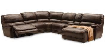 our new sofa mart the cloud 6 pc right arm facing