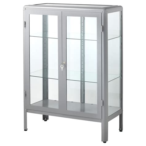 display cabinets ikea ikea glass display case roselawnlutheran