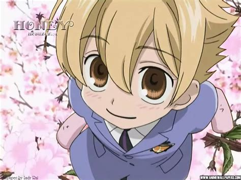 host club ouran host club review eveamlizya