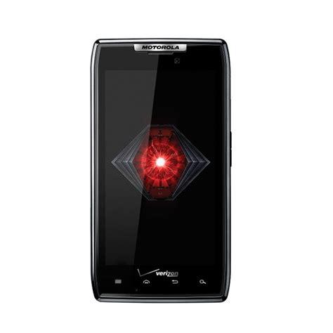 android razr update motorola droid razr xt912 to android 4 4 kitkat cm 11