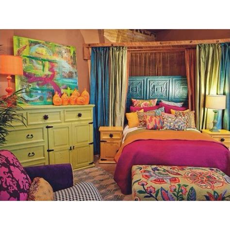 fun house colors fun colors for the home pinterest