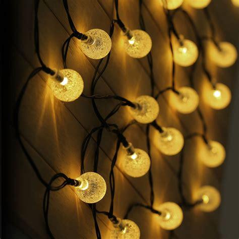 solar patio lights amazon the 10 best lighting ideas for your backyard