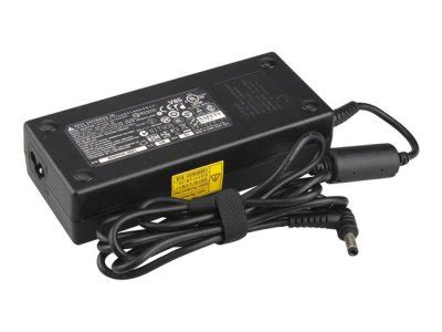 Asus Laptop Charger Adp 120zb Bb original ac adapter asus 19v 6 32a 120w adp 120zb bb