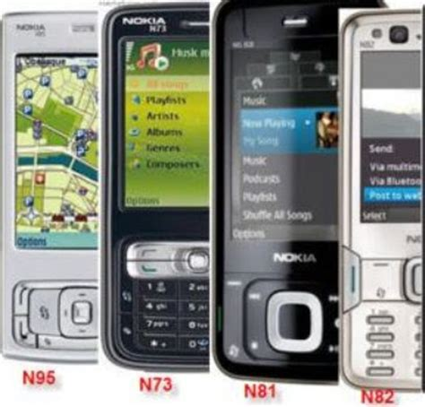 nokia mobile phones list techzone nokia mobile phone price list in india
