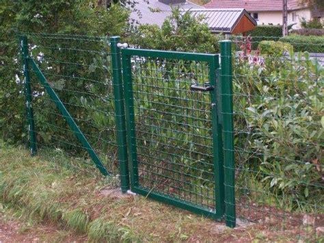 Remplacer Une Porte D Entrée 3068 by Portillons Comparez Les Prix Pour Professionnels Sur