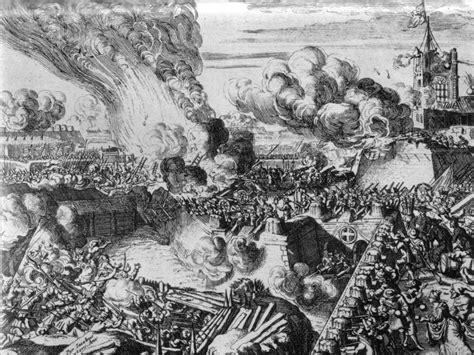 ottomane volk datei tb angriff gif