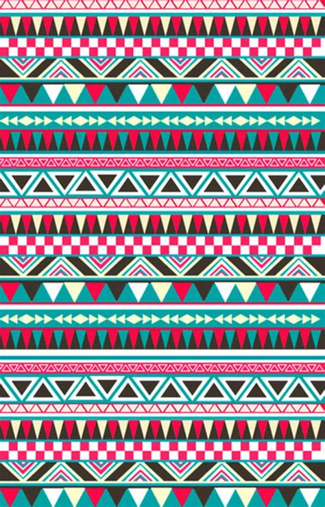 aztec pattern background tumblr triangle pattern tumblr google da ara hipster circus