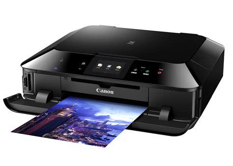 Printer Canon Canon Pixma Mg7170 Printer Driver Canon Printer Driver