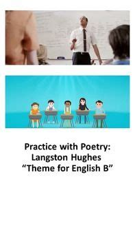 themes for english b by langston hughes analysis 7 steps to writing theme for english b essay
