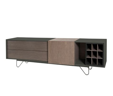 sideboard 70 cm hoch sideboard 70 cm hoch 19 deutsche dekor 2017 kaufen