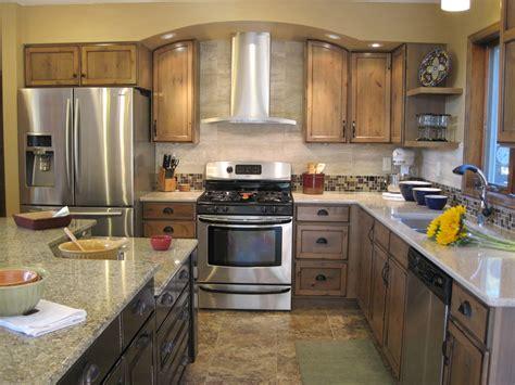 Old World Kitchen Design old world kitchen dorig designs