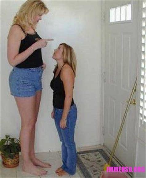 alte le foto donne alte 10 gt gt le ragazze piu alte mondo 63