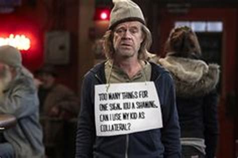 Shameless Meme - shameless frank gallagher quotes quotesgram
