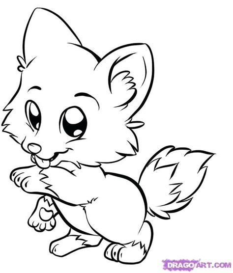 stuffed bunny coloring page stuffed animal coloring pages lion ty animals colori on