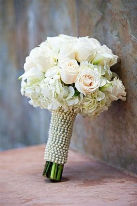 Wedding Bouquet Adelaide pearl wedding bouquet brides of adelaide magazine