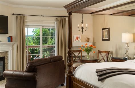 french manor inn  spa select registry
