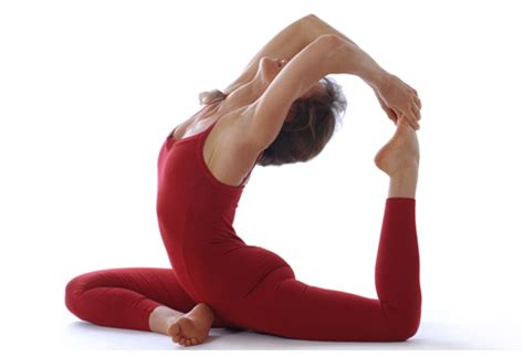 increase your body's flexibility by yoga natural health news