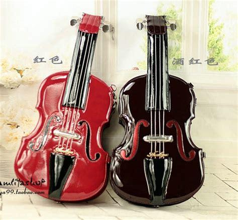 Tas Vielin kopen wholesale viool tas uit china viool tas
