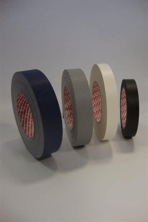1 50 m breit 1 50 m breit baufolie m breit x m with 1 50 m breit