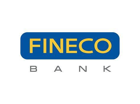 banca fineco opinioni conto fineco opinioni e costi conto corrente e deposito