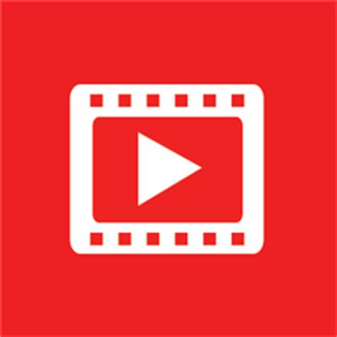 xvideo player | windows phone apps+games store (united states)